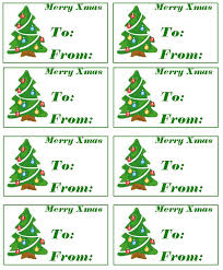 printable gift card template eliolera com