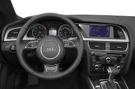 2013 audi a5 price photos reviews u0026 features