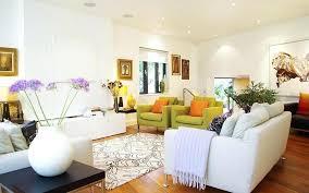 white livingroom furniture modern white accent chair white accent chairs living room furniture