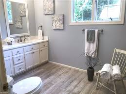 bathroom staging ideas smartly a blank sneaky staging tips and nothing wrong as