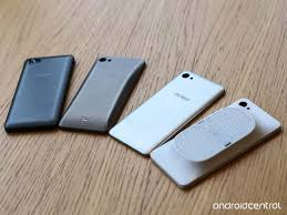 Light For Phone Alcatel Could U0027ve Made A Decent Mid Tier Phone Instead We Got An