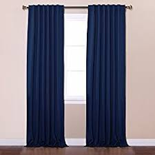 Best Home Fashion Curtains Best Curtains For Kids Rooms U2013 Creative Curtain Ideas For Style