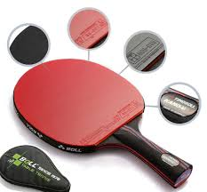butterfly table tennis racket buy gamecraft table tennis paddle economy rubber face in cheap