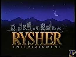 Barney Three Wishes Vhs 1989 by Three Wishes трейлер Vhs без перевода 1996 Youtube