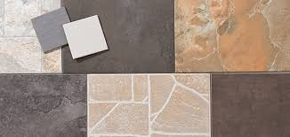 tips and tricks various types of floor covering