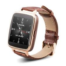 black friday smart watch black friday sales online of best watches gearbest com
