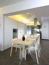 Best Design Ideas For Your HDB Images On Pinterest Living - Hdb interior design ideas