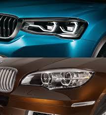 lexus 350 vs bmw x6 benim otomobilim bmw x4 vs bmw x6 comparison interior and