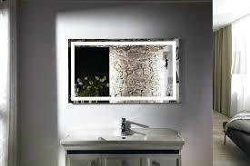 Argos Bathroom Lighting Bathroom Fan Heater Argos Justget Club