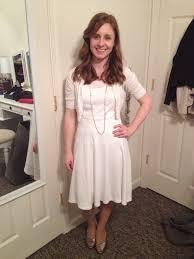 photo bridal shower dresses bloomingdales image