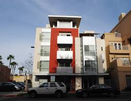 Home Decor Santa Monica Apartment Santa Monica Apartment Home Design Furniture