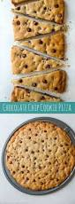 check out perfect giant cookie cake it u0027s so easy to make best