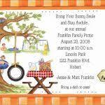 free printable family reunion invitation templates 32 family