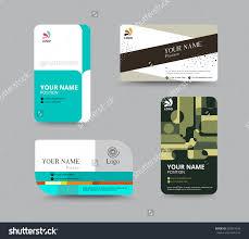 Best Of Business Card Design Card Business Card Template Designs