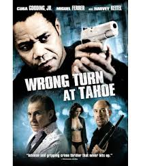 excel wrong turn at tahoe hollywood movies dvd buy online at best