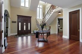 Vinyl And Laminate Flooring Flooring Medallions Customize Your Flooring Ferma Flooring