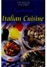 editions bpi cuisine epicure s vegetarian cuisines of india asha khatau abebooks
