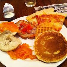 Breakfast Buffet Baltimore by Las Vegas Buffets Preise Bewertungen Für Alle Buffets