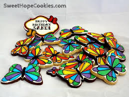 black edible marker 45 best edible markers sprays images on markers