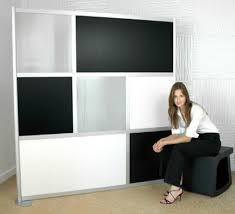 loftwall dividers featured on moderndallas net