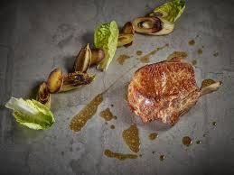 cours de cuisine geneve cours 100 viandes cours de cuisine by serge labrosse