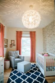 535 best nursery ideas images on pinterest nursery ideas babies