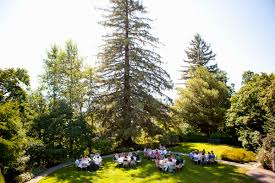 outdoor wedding venues oregon new outdoor wedding venues portland oregon home decoration ideas