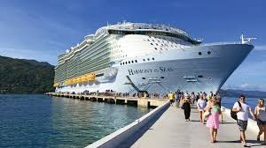 New Mexico cruise travel agents images Cruise ship schedules cruises cruise deals prices cruise line jpg
