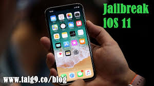 taig download u2013 download taig for jailbreak ios 10 3 untethered