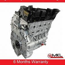 bmw 1 series diesel engine bmw 1 series 2 0 diesel n47d20a 2007 2011 engine mkl motors