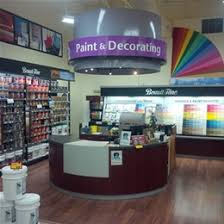 home hardware building design nelson home hardware building centre photo gallery