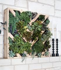 vertical garden jackpot to buy or diy reality daydream