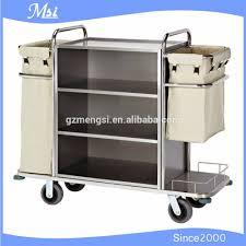 Medical Laundry Hamper by Linen Change Trolley Linen Change Trolley Suppliers And