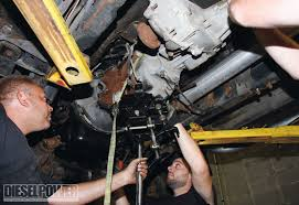 Dodge 1500 Truck Transmission Problems - 2002 dodge ram 3500 upgrade harnessing horsepower photo u0026 image