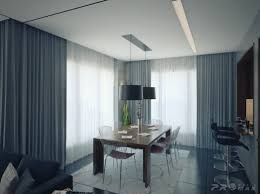Dining Room Lighting Modern Moderning Area Ideas Contemporary Room Designs Pictures Design