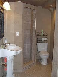 Small Basement Bathroom Designs 20 Best Basement Bathroom Images On Pinterest Basement Bathroom