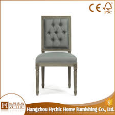 dining room chair replacement seats wooden dining room chair