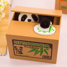 Tirelire Hello Kitty by Online Get Cheap Kitty Money Bank Aliexpress Com Alibaba Group