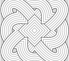 beautiful difficult coloring pages free 97 coloring