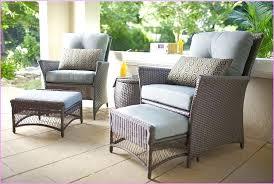 home depot patio table guerreros club wp content uploads 2017 10 design d