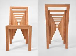 Fun Armchairs 20 Creative And Unusual Chair Designs Bored Panda