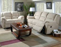 Berkline Leather Reclining Sofa Costco Item 911354 Berkline Leather Reclining Loveseat Costco