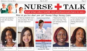 07 31 17 oklahoma nursing times
