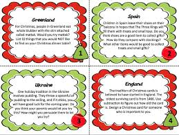 ideas collection traditions around the world worksheets