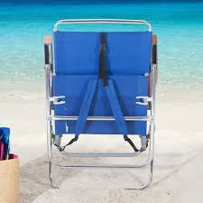 Backpack With Chair Rio Hi Boy Backpack Beach Chair With Cooler Nags Head Hammocks