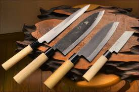 kitchen knives for sale cheap kitchen room the best chef knife best all around kitchen knife