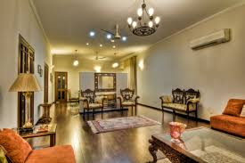 modern interior design trends in pakistan for this year 2017