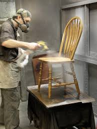 Home Decor Stores Ottawa by 100 Mennonite Furniture Kitchener 47 Best Rocking Chair