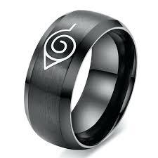 titanium wedding rings review titanium wedding rings for men titanium wedding rings review