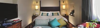 Wohnzimmerm El Im Englischen Stil Mövenpick Hotel U0026 Resort El Quseir Resort Am Sirena Beach